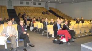 konferencja_WORD (3)
