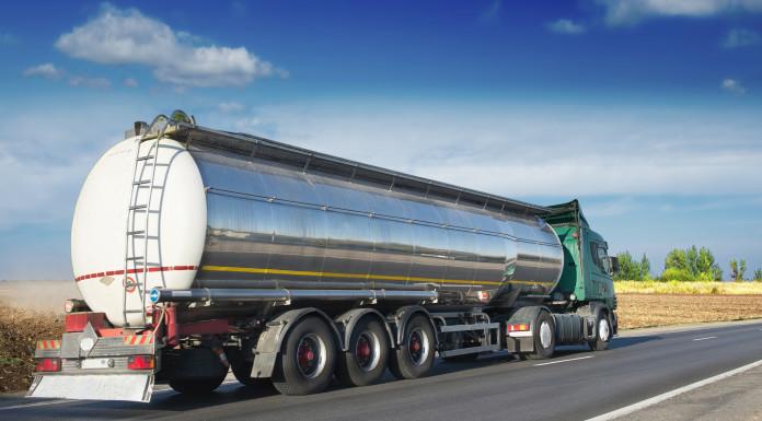 Kurs ADR dla kierowców przewożących towary niebezpieczne - WORD w Łodzi
