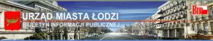 urzad-miasta-lodzi-biuletyn-informacji-publicznej