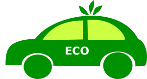 eco-friendly-154950