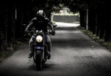 Szkolenie - Kierowanie motorowerem lub motocyklem do 125 cm3 - WORD w Łodzi