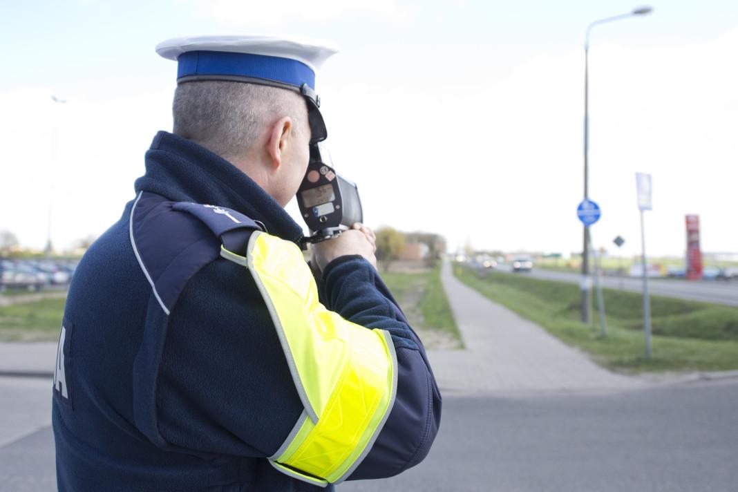 Szkolenie redukujące punkty karne - WORD w Łodzi