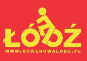 rowerowalodz_logo