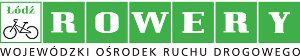 rowery-logo