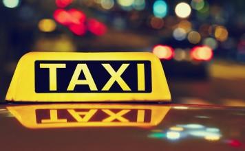 Szkolenie dla kierowcy taksówki w WORD w Łodzi