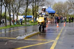 turniej motoryzacyjny 2014 (10)