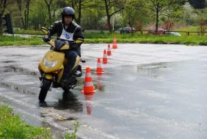 turniej motoryzacyjny 2014 (13)