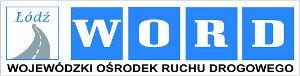 WORD w Łodzi - logo