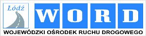 Logo word 2