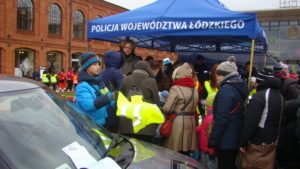 WOSP_2015 (7)