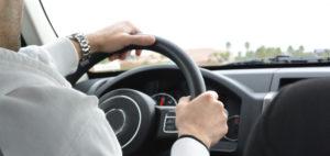 kierowca2