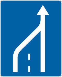znak d-14_2