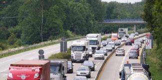 SZKOLENIA - kierowców, uczestników ruchu drogowego, dla transportu - WORD w Łodzi