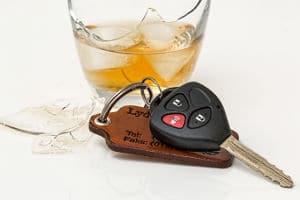 Kierowca się szkoli - kurs reedukacyjny alkohol i_narkotyki