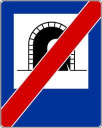 Znak D-38
