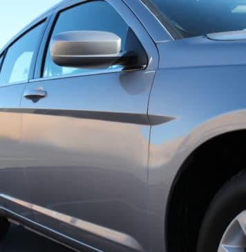 Kierowca-sie-szkoli - WORD w Lodzi - szkolenie dla kierowców samochodów firmowych