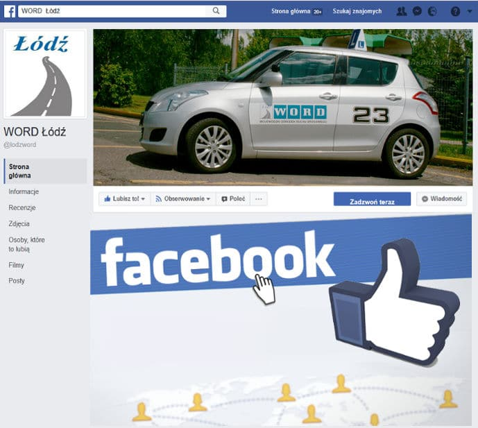 Facebook-WORD-Lodz-polub nas