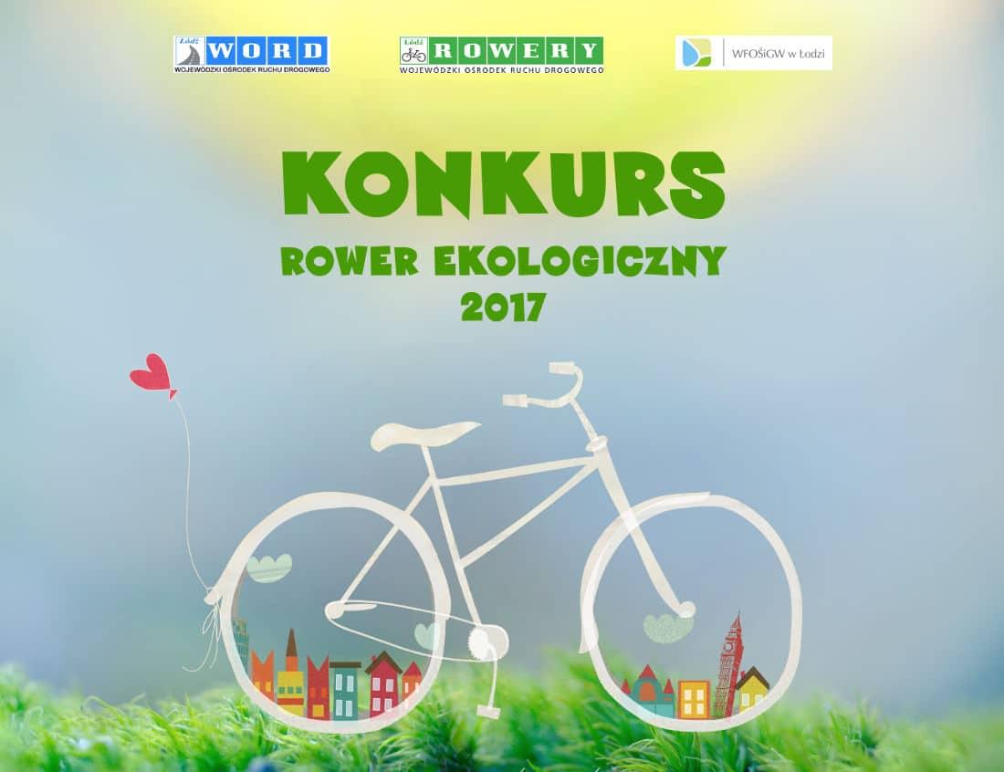 konkurs-rower-ekologiczny