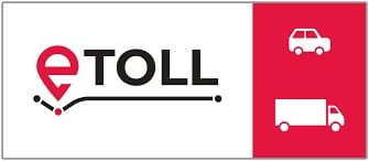 e-toll